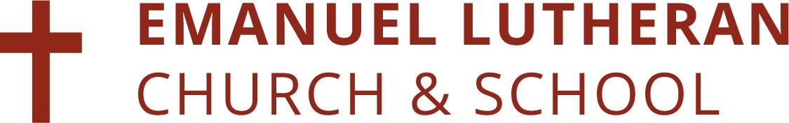 Emanuel Lutheran Church and School